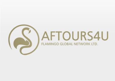 AFTtours4U Logo